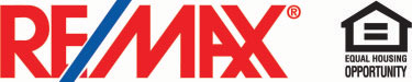 REMAX_Logotype_Equal_Housing_Web