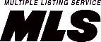 mls_Logo11