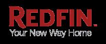 redfin-logo-tag-web