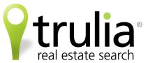 trulia listing real estate milwaukee