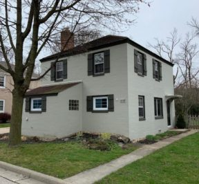 House for Sale in Greendale Wisconsin