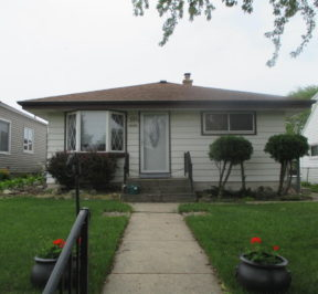 4660 S 48th St Greenfield, Wisconsin